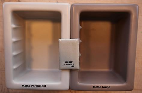 Recessed Shower Shampoo Shelf And Tile Niche Soap Dish Holder 2015 Home Design Ideas